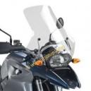 Spoiler Givi specifico per BMW gs r 1200