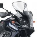 Spoiler Givi specifico per Suzuki dlv 1000