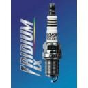 Candela NGK iridium dcpr8eix per BMW r 1200 gs