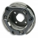 Delta clutch frizione automatica regolabile Malossi per quadatv Kymco mxer 50 2t