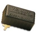 Centralina elettronica Malossi tc unit