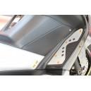 Kit viti carena per Yamaha tmax 500