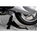 Antifurto push & block per Honda sh 300