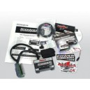 Power commander 3 usb Dynojet per BMW r 1200 gs 0809